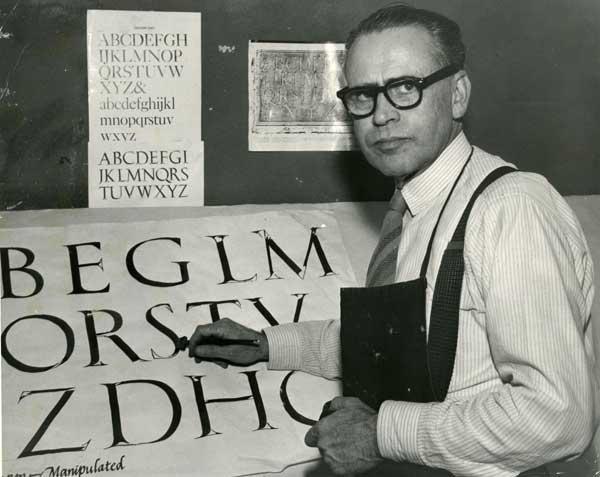 Lloyd J. Reynolds